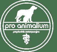 Przychodnia Weterynaryjna Pro Animalium Tarnowskie Góry